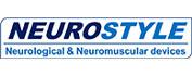 Neurostyle